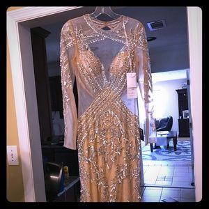 Formal/Prom Dress